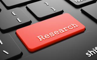 Advanced Research Methods - Call for Applications